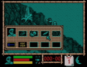 DOS games | Matty on Games